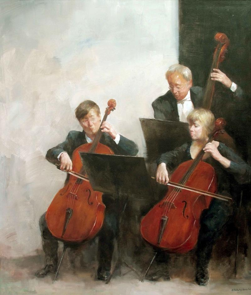 """"""" La Musique adoucit les moeurs """" ( Aristote ) - Page 5 Zwl_110"""