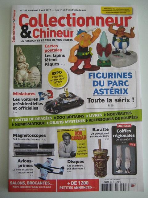 Les Acquisitions de Titice - Page 38 Img_5717