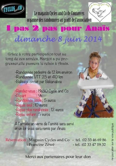 1 pas  2 pas pour ANAIS Petit_10