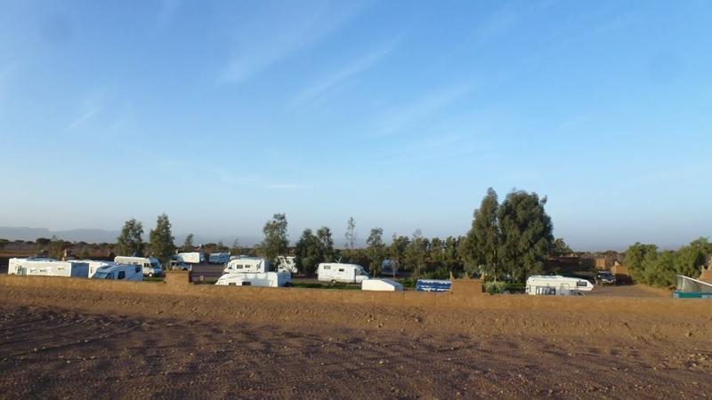 """2013-14 : taux d'occupation de """"votre"""" camping ???? - Page 3 16070910"""