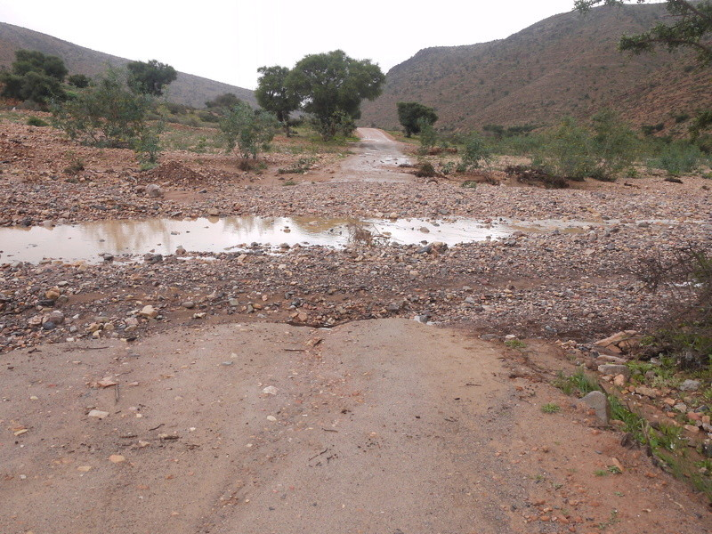 [Maroc Camp/Dernières nouvelles] Chez Paul, camping La vallée à ABAYNOU - Page 2 P1320719