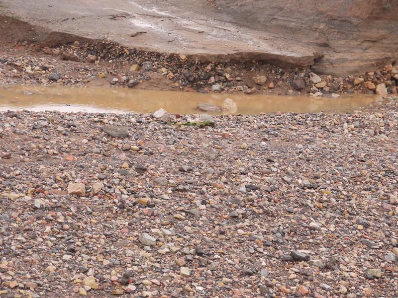 [Maroc Camp/Dernières nouvelles] Chez Paul, camping La vallée à ABAYNOU - Page 2 P1320720