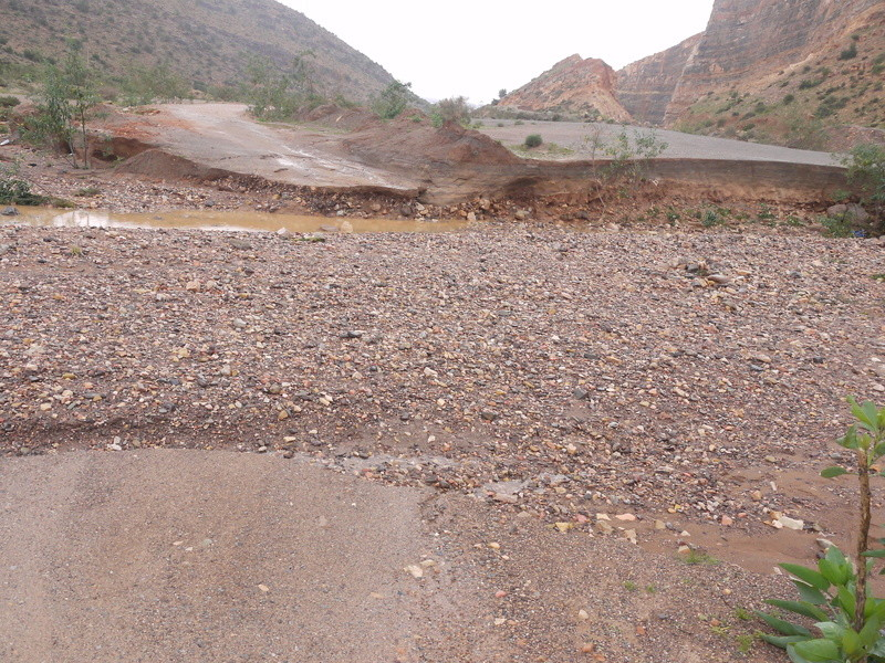 [Maroc Camp/Dernières nouvelles] Chez Paul, camping La vallée à ABAYNOU - Page 2 P1320721