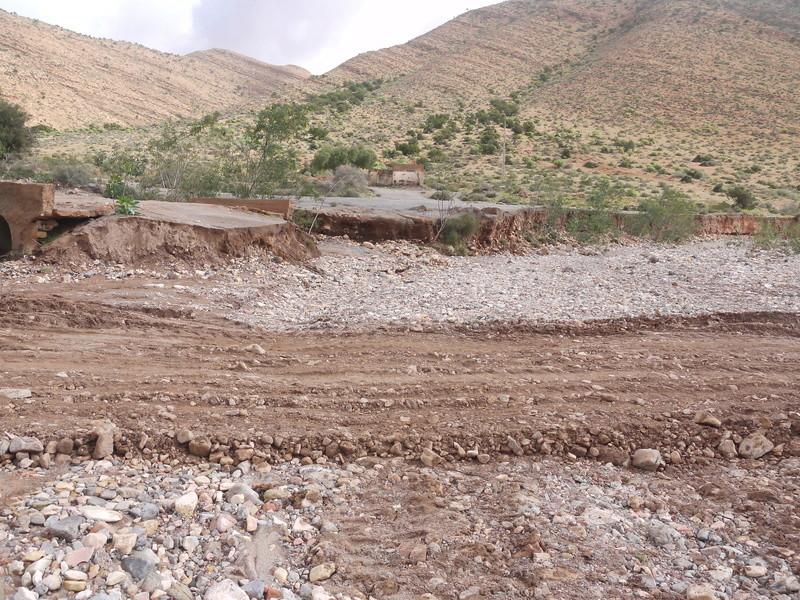 [Maroc Camp/Dernières nouvelles] Chez Paul, camping La vallée à ABAYNOU - Page 2 P1320813