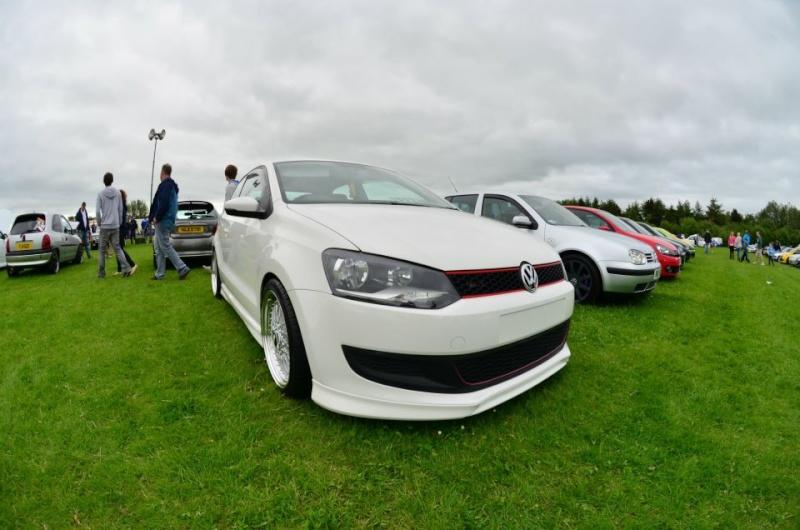 """[news] concours photos VW (THEME Juillet : """"couché de soleil """") A_6r410"""