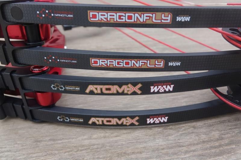 Win&Win Dragonfly vs ATOM-X Dsc03621