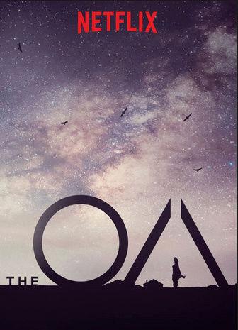 Série - The OA Captur10