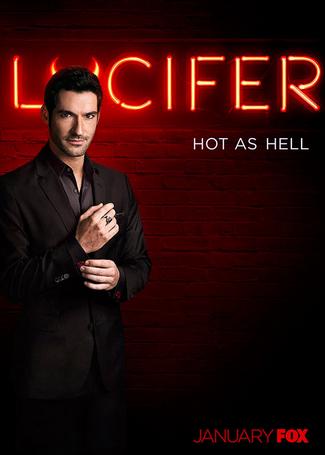 Série - Lucifer Captur10
