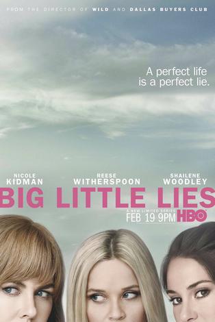 Série - Big Little lies Captur11
