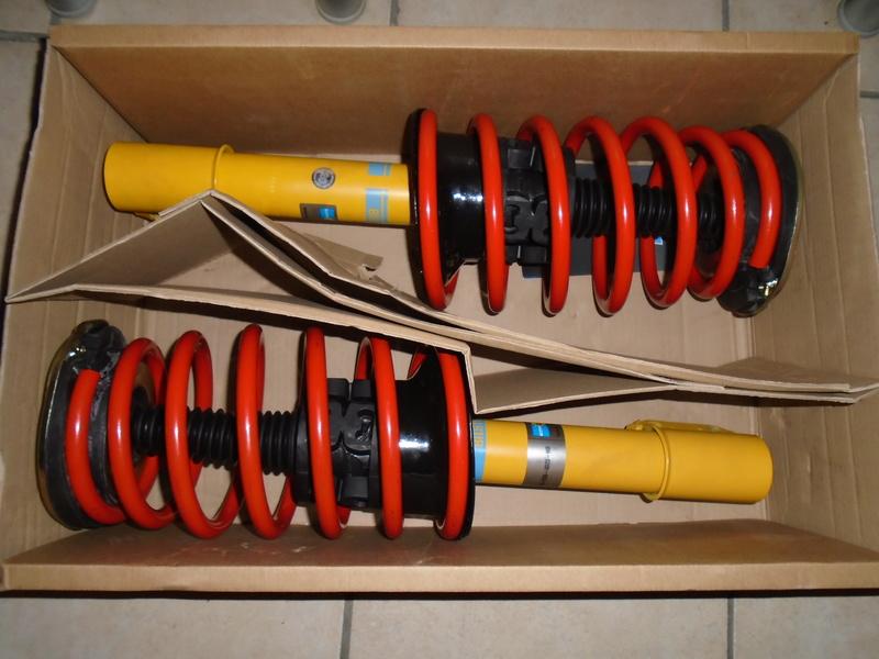 R9 Turbo 1986 de Guigui69.69 - Page 38 B8_et_10