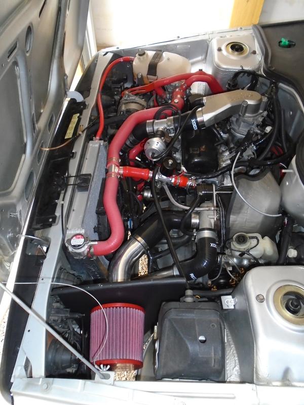 R9 Turbo 1986 de Guigui69.69 - Page 37 Dsc04710