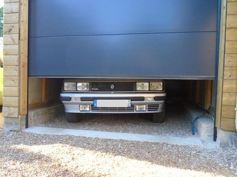 R9 Turbo 1986 de Guigui69.69 - Page 37 R9_gar10