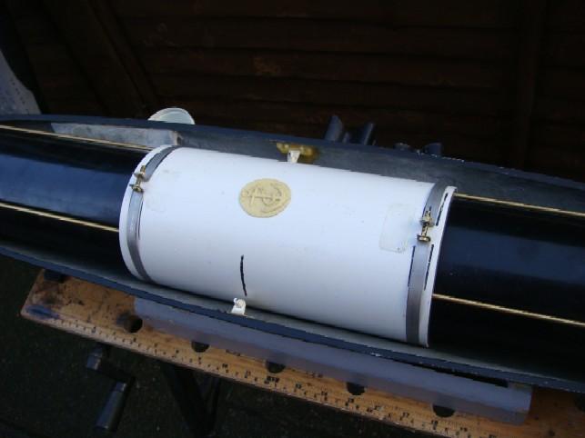 Sheerline type 7c submarine. FOR SALE. Octobe15