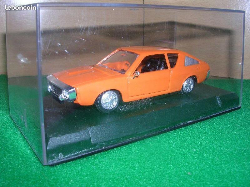 Vente de miniatures 1c609910