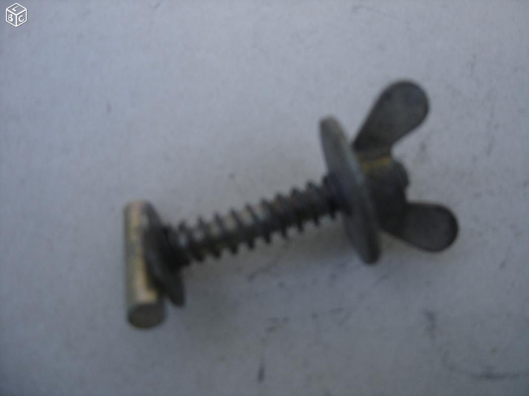 Vente de pièces détachées exclusivement de R15 R17 58b4d910