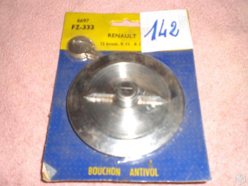 Vente de pièces détachées exclusivement de R15 R17 - Page 38 68d9d310