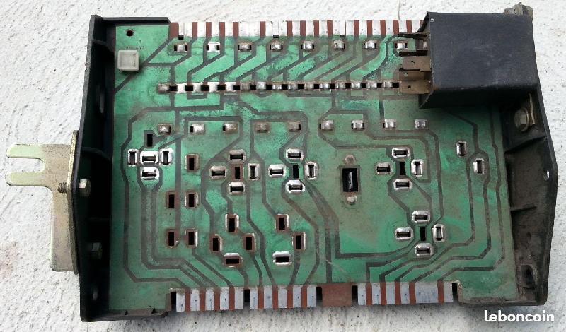 Vente de pièces détachées exclusivement de R15 R17 - Page 2 6ea98010