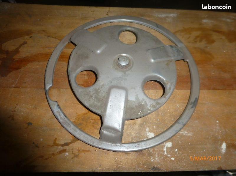 Vente de pièces détachées exclusivement de R15 R17 7632b511