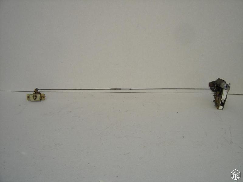 Vente de pièces détachées exclusivement de R15 R17 - Page 30 8550cc10