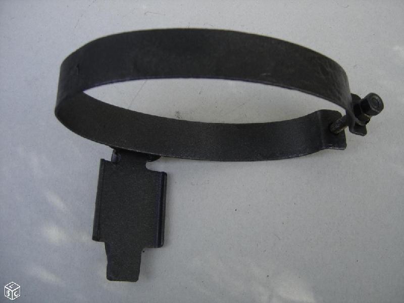 Vente de pièces détachées exclusivement de R15 R17 99172810