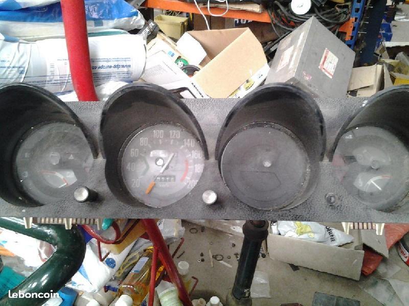 Vente de pièces détachées exclusivement de R15 R17 - Page 39 A4969110