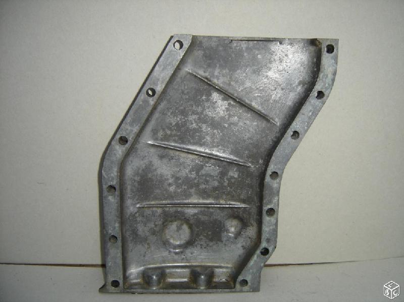 Vente de pièces détachées exclusivement de R15 R17 - Page 39 E0948110