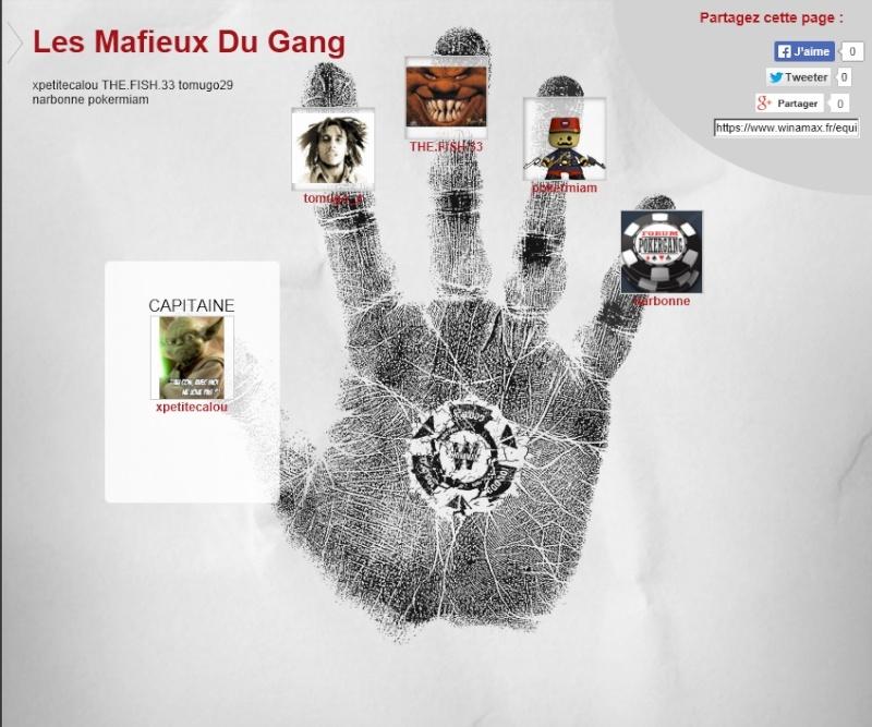 Les Mafieux Du Gang 2014-010