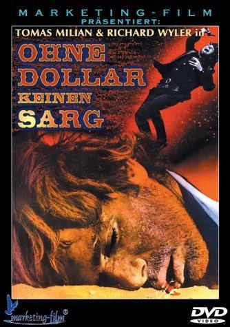 Les tueurs de l'Ouest - El precio de un hombre -  1966 - Eugenio Martin Mv5bmt10