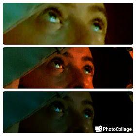 SONDAGE : Silhouette de la V. Marie apparaît dans les yeux de Marcos. La voyez-vous? Y croyez-vous ? 43051210