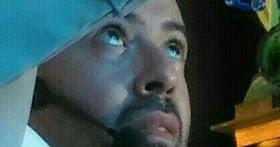 SONDAGE : Silhouette de la V. Marie apparaît dans les yeux de Marcos. La voyez-vous? Y croyez-vous ? 80311810