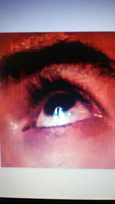 SONDAGE : Silhouette de la V. Marie apparaît dans les yeux de Marcos. La voyez-vous? Y croyez-vous ? Photo_10