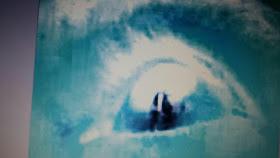 SONDAGE : Silhouette de la V. Marie apparaît dans les yeux de Marcos. La voyez-vous? Y croyez-vous ? Photo_13