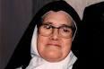 Fatima : le Troisième Secret est finalement révélé ! Sans-t26