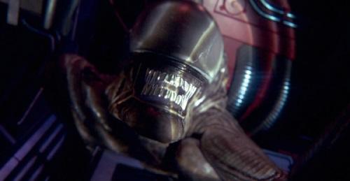 Preview von Alien: Isolation Isolat10