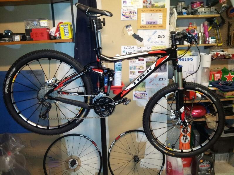 roues crossmax slr 20140112