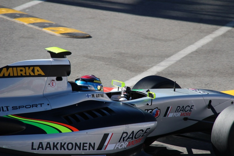 World Series By Renault FR3.5 - Page 11 Img_4610