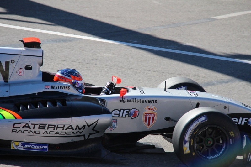 World Series By Renault FR3.5 - Page 11 Img_4810