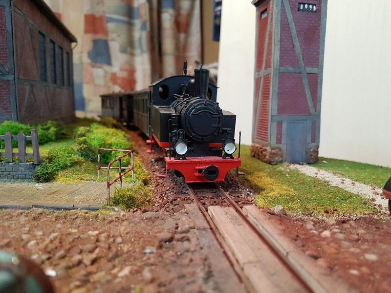 Die Krakower Kreisbahn (0e) - Seite 5 Lok_mi10