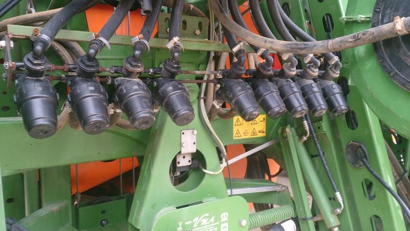 ajout de filtres de troncons amazone UF Dsc_2210