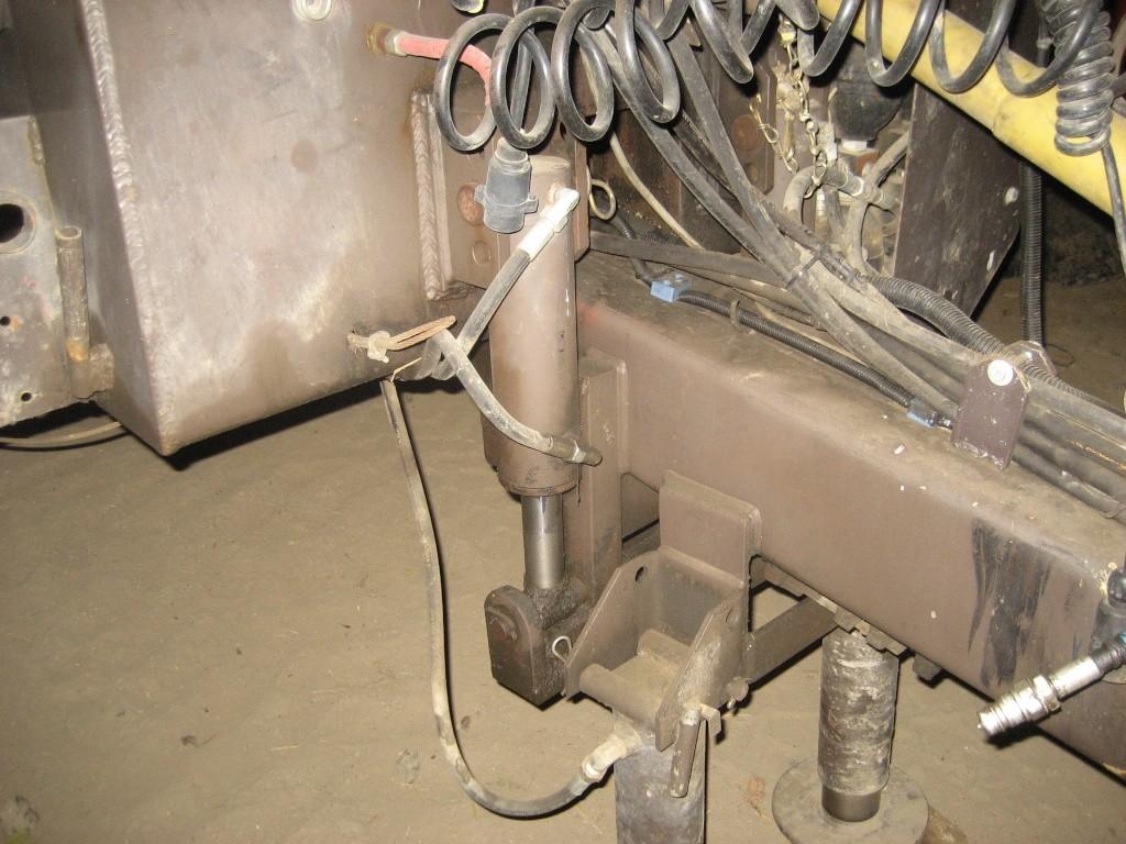 avantages et inconvénients 2 ou 3 essieux pour une benne Img_2221