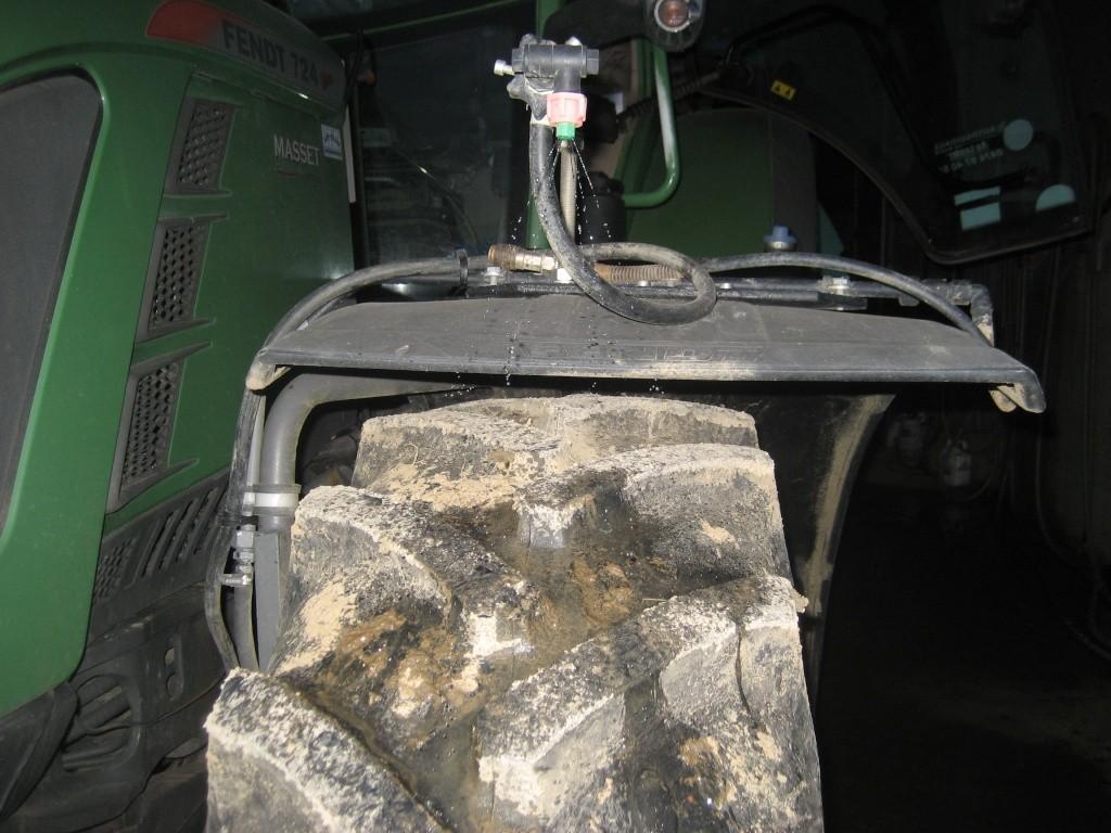 grain vert dans traces de pulvé : solution Img_2332