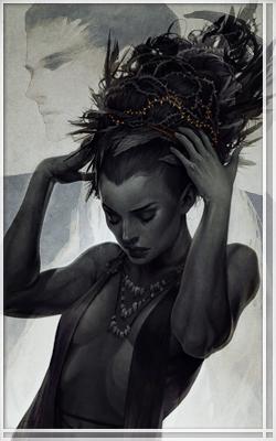 Myya Liandra