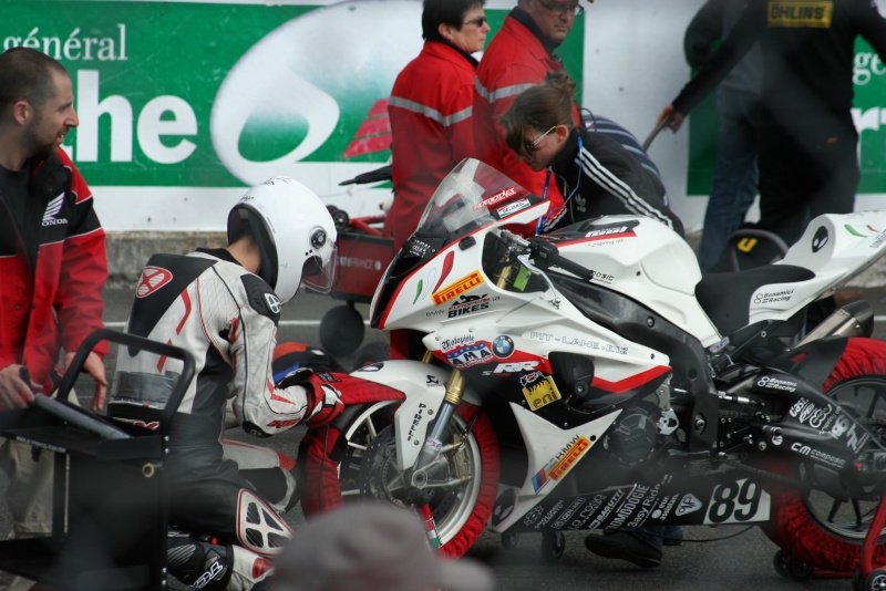 [FSBK] le Mans 5-6 Avril 2014  - Page 5 Img_6610
