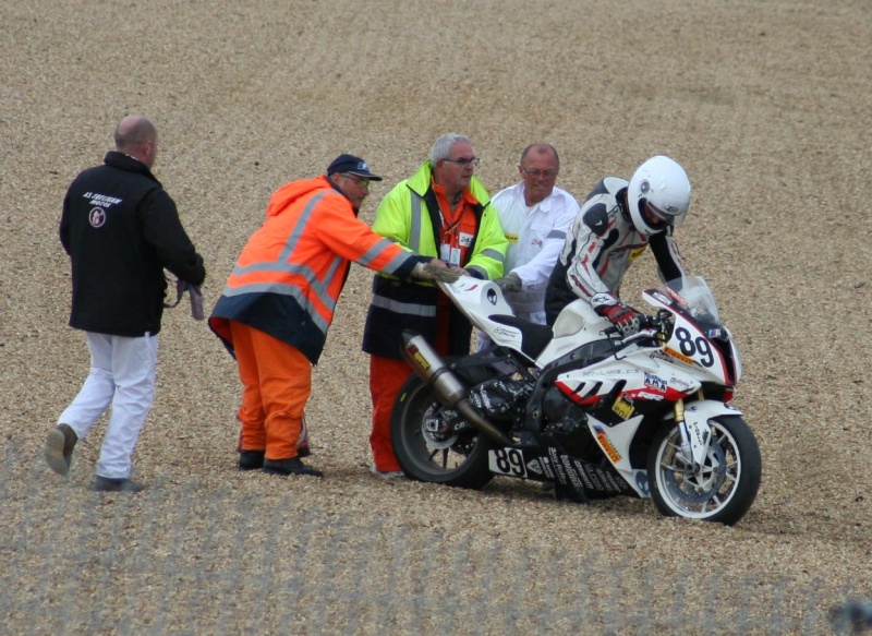 [FSBK] le Mans 5-6 Avril 2014  - Page 5 Img_6729