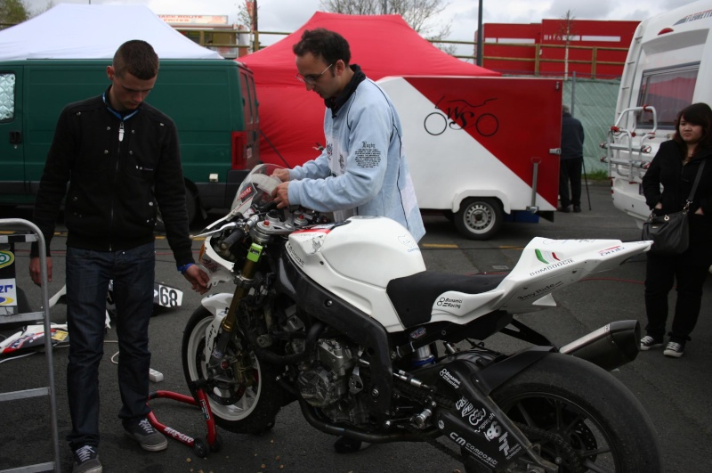 [FSBK] le Mans 5-6 Avril 2014  - Page 5 Img_6826