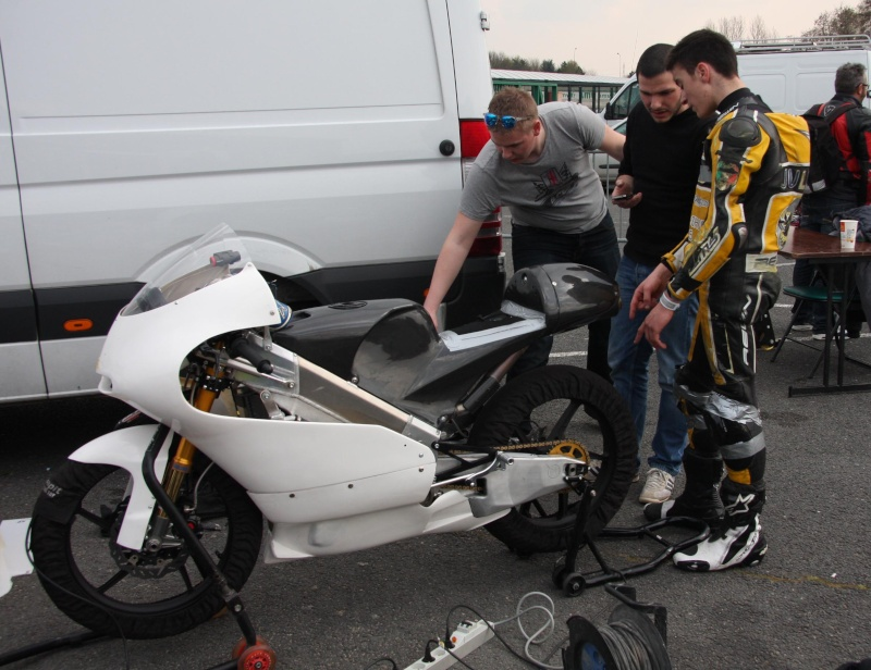 [Pit Laners en course] Julian Loison, Team JFC (Moto3 FSBK) Img_7126