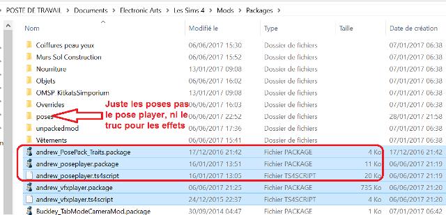 Le Pose Pack Player : Où quand comment combien parce que ! Sans_t20