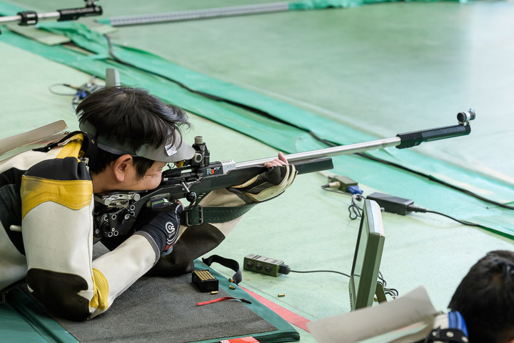 ISSF Worldcup New Delhi 2017 - Page 2 006_fr10
