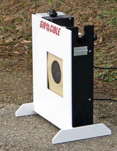 conception cible de style gehmann  50010010