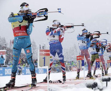 Biathlon - Page 3 50818610